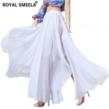 ROYAL SMEELA/皇家西米拉 裙子-119081