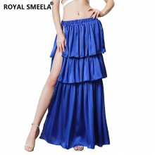 ROYAL SMEELA/皇家西米拉 裙子-119094