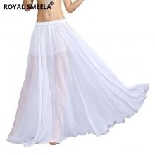 ROYAL SMEELA/皇家西米拉 裙子-119082