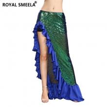 ROYAL SMEELA/皇家西米拉 裙子-119062
