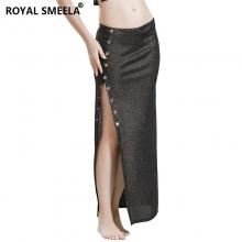 ROYAL SMEELA/皇家西米拉 裙子-119107