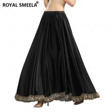 ROYAL SMEELA/皇家西米拉 裙子-119070