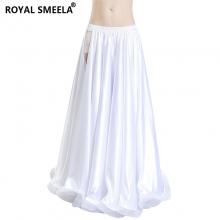 ROYAL SMEELA/皇家西米拉 裙子-119132