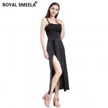 ROYAL SMEELA/皇家西米拉 小礼服-119123