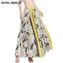 ROYAL SMEELA/皇家西米拉 裙子-119121