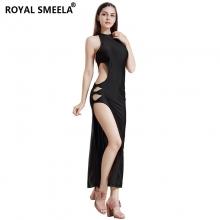 ROYAL SMEELA/皇家西米拉 小礼服-119060