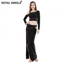 ROYAL SMEELA/皇家西米拉 练习服套装-119143