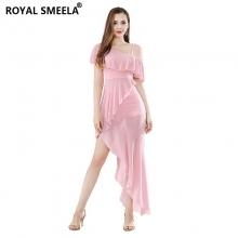ROYAL SMEELA/皇家西米拉 练习服套装-119136