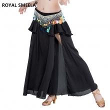 ROYAL SMEELA/皇家西米拉 裙子-119179